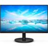 Monitor Philips 221V8 FHD