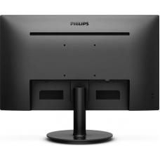 Monitor Philips 221V8A/00 FHD