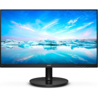 Monitor Philips 221V8A/00 FHD