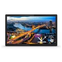 Monitor Philips 222B1TFL Full HD