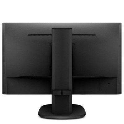 Monitor Philips 223S7EJMB/00 FHD