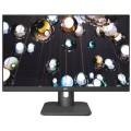 Monitor LED AOC 22E1Q FHD Black
