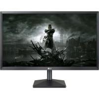 Monitor LED Lg 22MK400H-B FULL HD Black