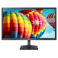 Monitor LED Lg  22MK430H-B Full HD Black