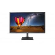 Monitor LG 22MN430M-B FHD