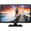 LED TV LG 22MT44DP-PZ FULL HD BLACK