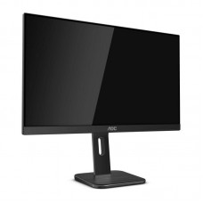 Monitor LED AOC 22P1 FHD Black