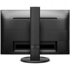 Monitor Philips 230B8QJEB/00 WLED