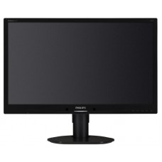 Monitor LED  Philips 241B4LPYCB/00 Full HD