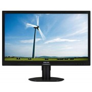 Monitor Philips 241S4LCB/00 FHD