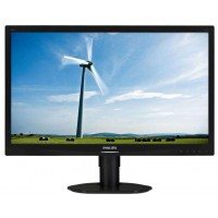 Monitor Philips 241S4LCB/00 FHD