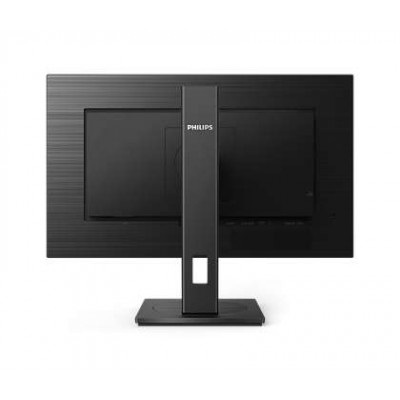 Monitor Philips 242B1 FHD