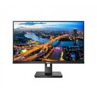Monitor Philips 242B1 FHD