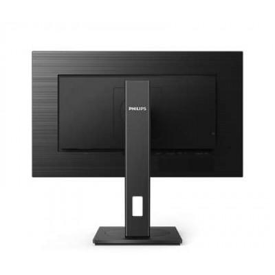 Monitor Philips 242B1V/00 FHD