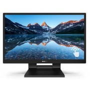 Monitor Philips 242B9T/00 FHD negru