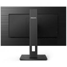 Monitor Philips 243B1/00 FHD