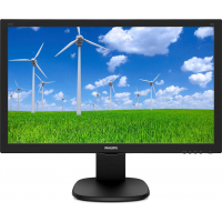 Monitor Philips 243S5LHMB/00 FHD