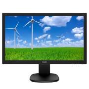 Monitor LED TN Philips 243S5LJMB/00 Full HD