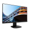 Monitor LED PHILIPS 243S7EJMB/00 Full HD