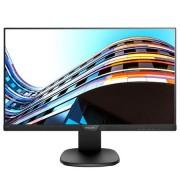 Monitor Philips 243S7EYMB/00 FHD