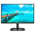 Monitor AOC 24B2XDA Full HD