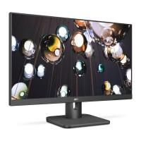 Monitor LED AOC 24E1Q FHD Black