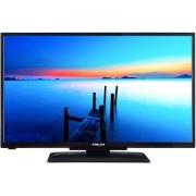 LED TV FINLUX 24F4100 FULL HD