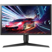 Monitor gaming LG 24GL650-B.AEU FHD