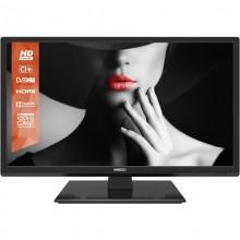 LED TV HORIZON 24HL5300H HD READY