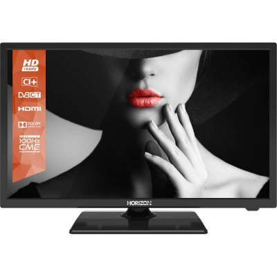 LED TV HORIZON 24HL5320H HD READY