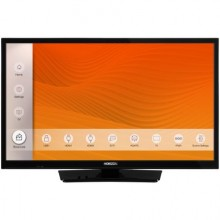 LED TV Horizon 24HL6100H/B HD