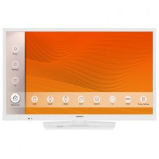LED TV Horizon  24HL6101H/B HD