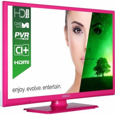 LED TV HORIZON 24HL7102H  HD Ready