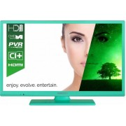 LED TV HORIZON 24HL7103H HD READY