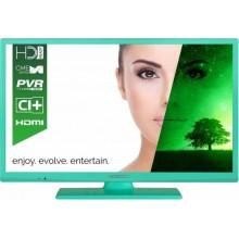 LED TV HORIZON 24HL7103H HD READY