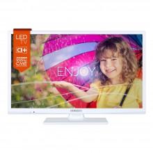 LED TV HORIZON 24HL711H HD READY