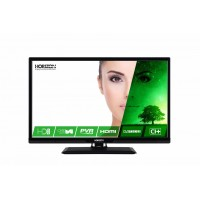 LED TV HORIZON 24HL7120H HD READY