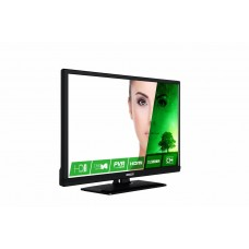 LED TV HORIZON 24HL7120H HD READY