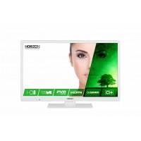 LED TV HORIZON 24HL7121H HD READY