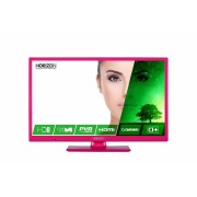 LED TV HORIZON 24HL7122H HD READY