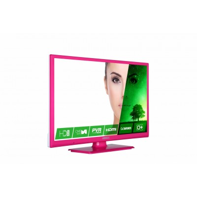 LED TV HORIZON 24HL7122H HD READY