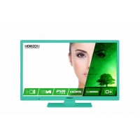 LED TV HORIZON 24HL7123H HD READY