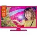 LED TV HORIZON 24HL712H HD READY