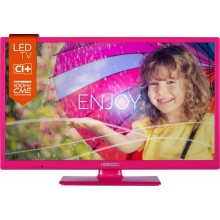 LED TV HORIZON 24HL712H HD READY