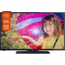 LED TV HORIZON 24HL719H HD READY