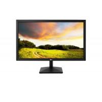 Monitor LED LG 24MK400H-B Negru