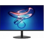 Monitor VA Tesla 24MT600BF Full HD