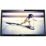 LED TV PHILIPS 24PFT4022/12 FULL HD