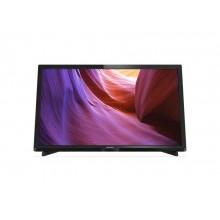 LED TV PHILIPS 24PHH4000/88 HD READY