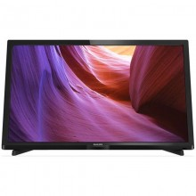 LED TV PHILIPS 24PHT4000/12 HD READY